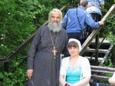 Шамордино- 25-06-2015г (21)