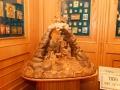 Рождественский вертеп, музей ХПП «Софрино»