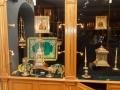 В музее ХПП «Софрино»