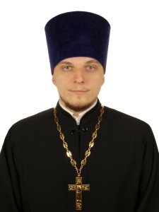 Монаршек Сергей Иванович, 1990