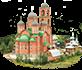 Троицкий храм г. Королёва